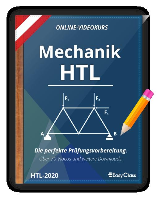 mechanik-nachhilfe-htl-wien-videokurs